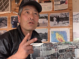 Five Years after the Nuclear Disaster Fukushima Tour